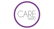 Care Radio UK Logo
