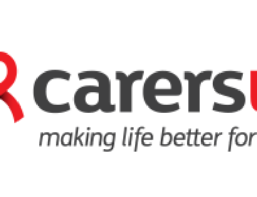 Average UK person just as likely to be unpaid carer as homeowner
